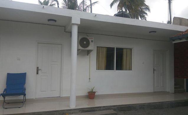 Keerthana Flop House Negombo U2013 Book Now U0026 Save On Your City Break In Negombo
